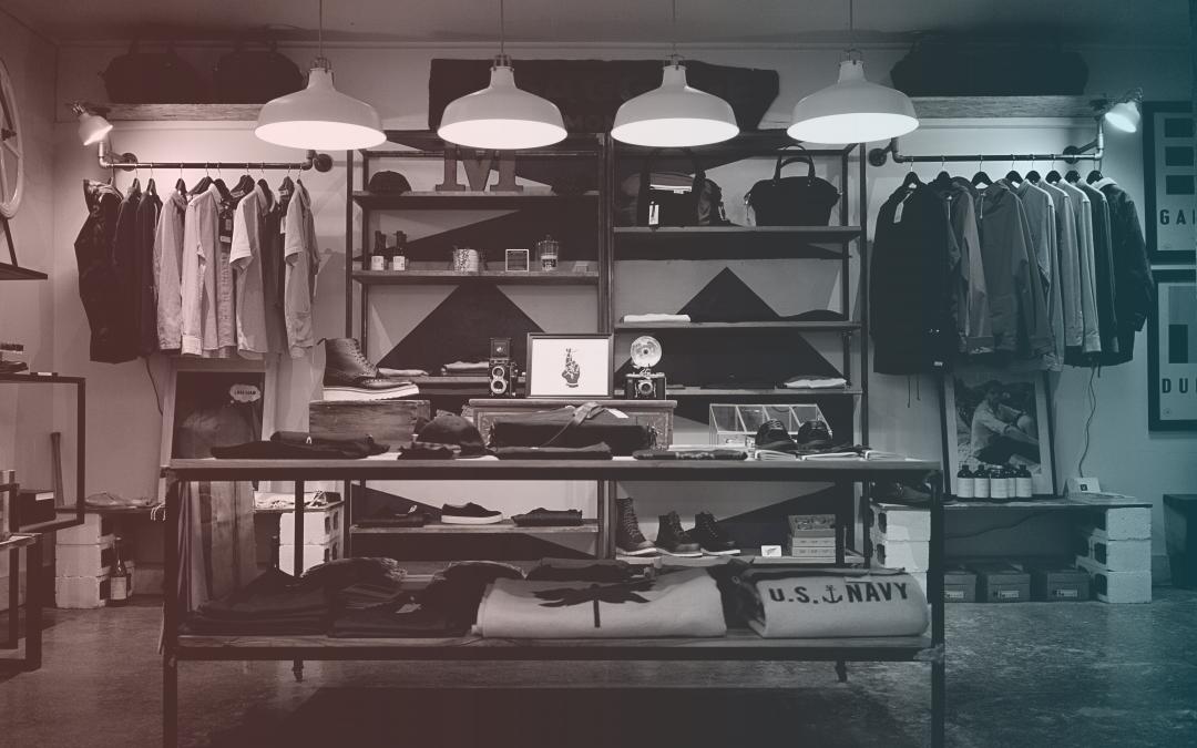 Focus métier : Manager/Responsable de Boutique