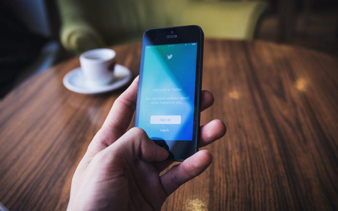 Recrutement et réseaux sociaux : vérités et préjugés