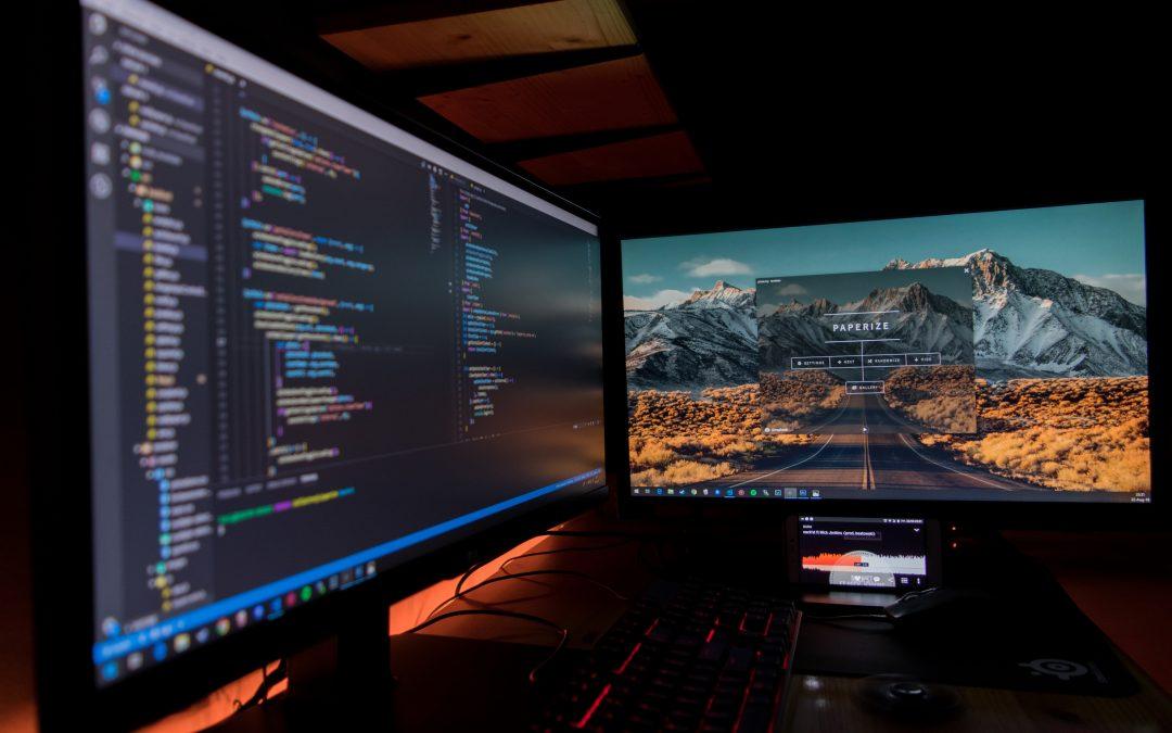 Top 8 des langages de programmation les plus performants