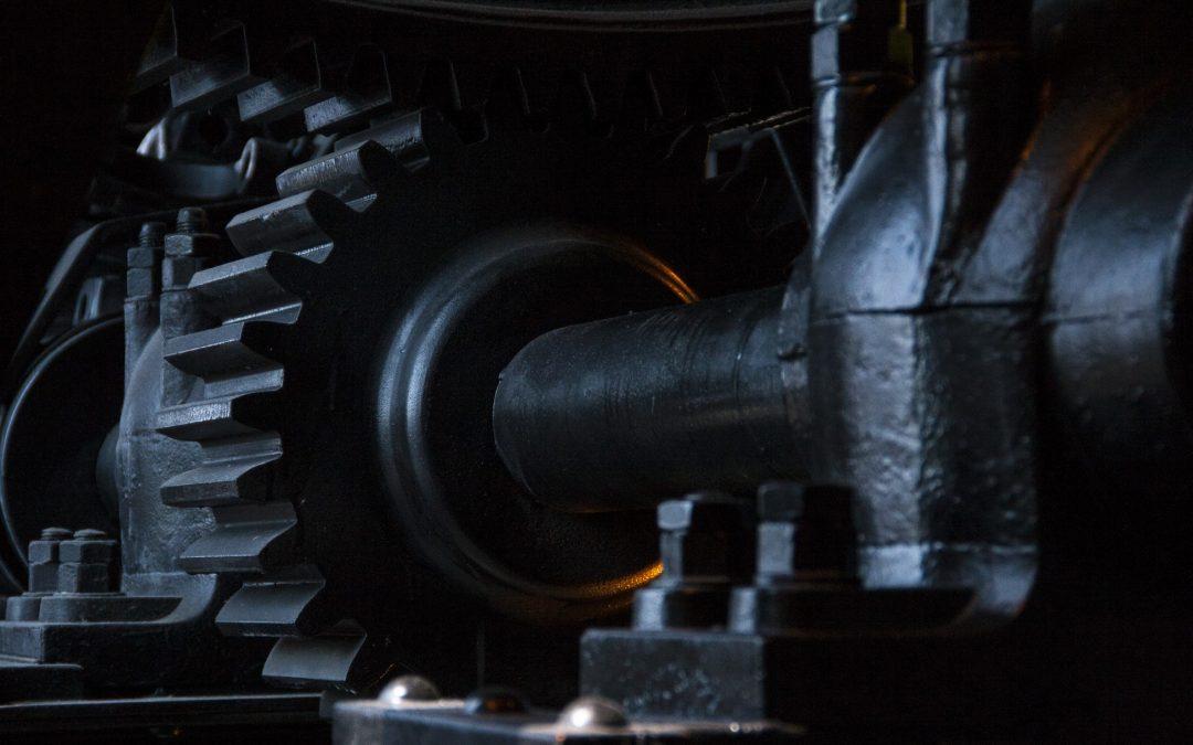 Focus Métier : Technicien d'Essais ou Technicien Banc de Tests