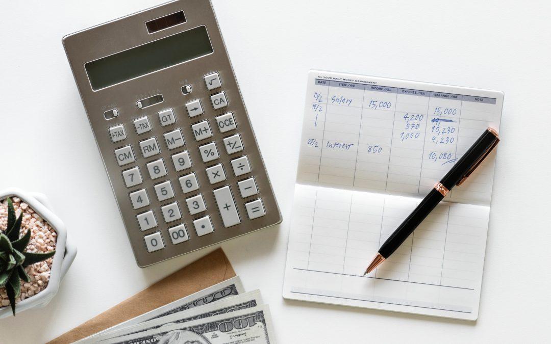 Les 7 nouveaux métiers de la finance