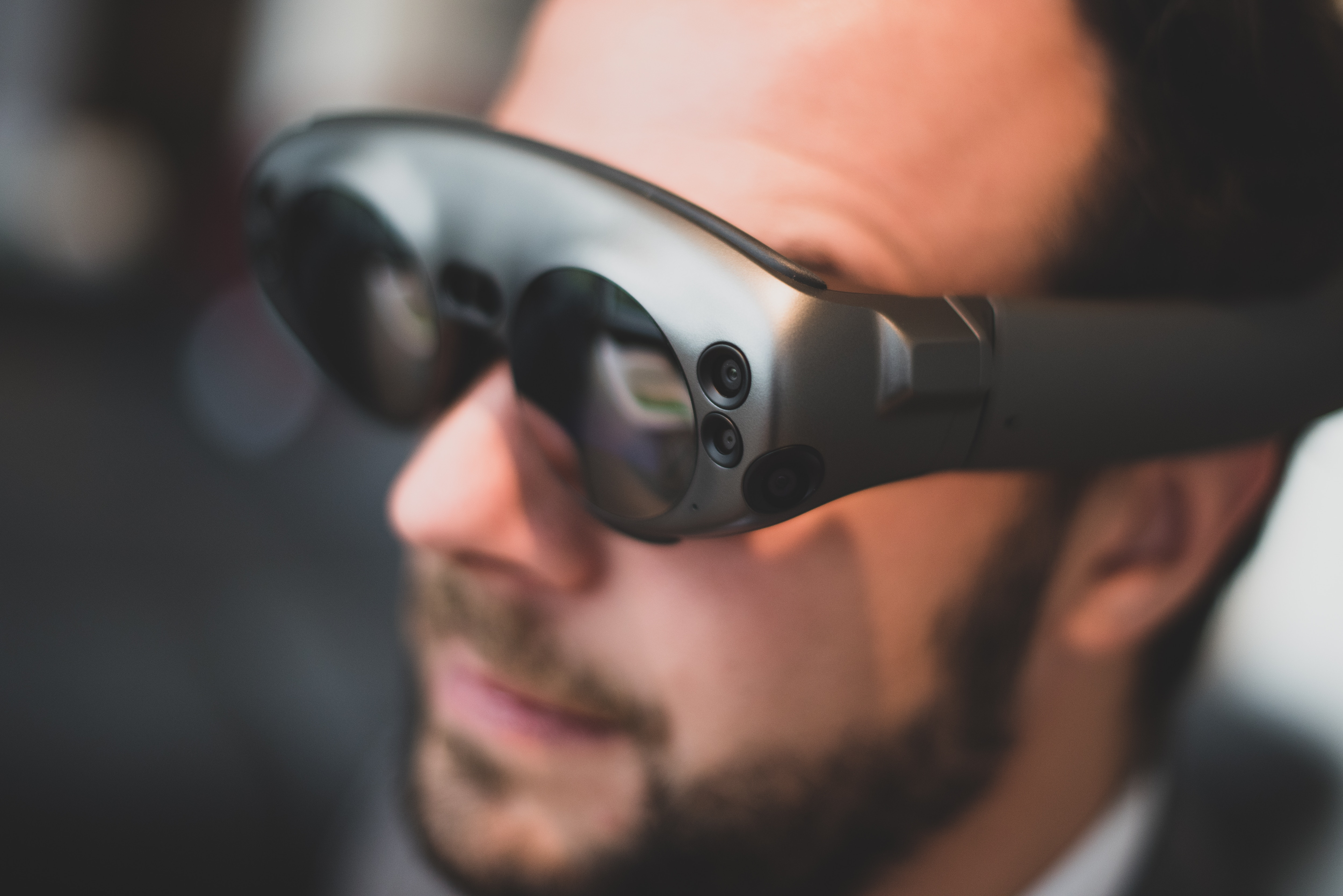technologies-immersives